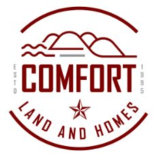 Comfort Land and Homes
